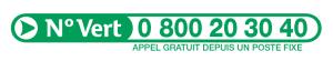 0 800 20 30 40