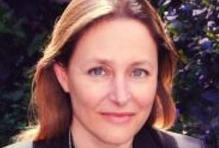 Florence Lièvre