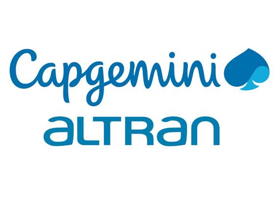Capgemini to acquire Altran
